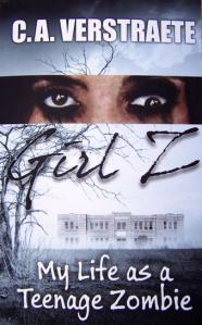 girlz-my-life-as-a-teenage-zombie (2)