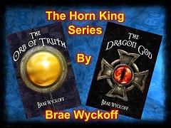 horn king series