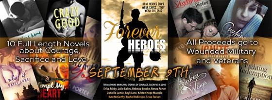 Forever_Heros_FB_Banner