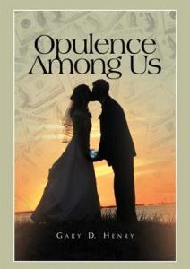 opulence among us