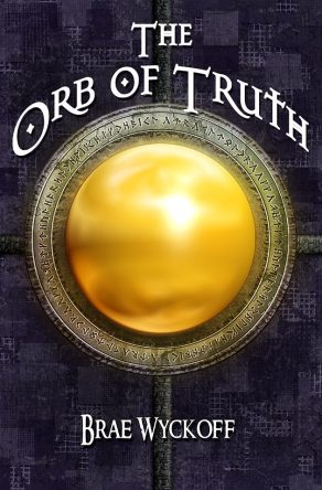 orb of truth