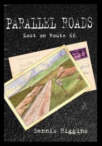 parallel roads