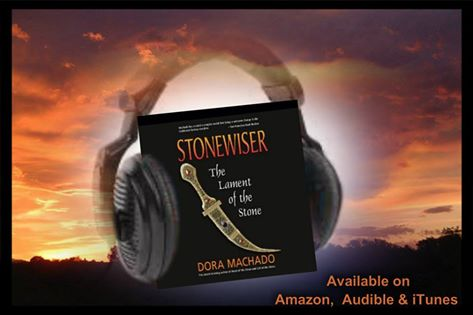 stonewiser lament of the stone audio