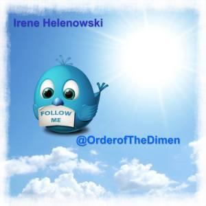 irene on twitter