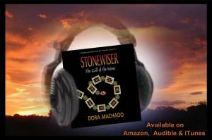 stonewiser audio call of the stone