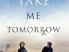 Q&A Shannon A. Thompson of Take Me Tomorrow@ShanAshleeT23
