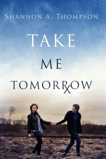 takemetomorrow