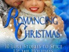 #New Release – Romancing Christmas BoxSet
