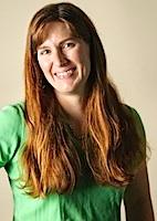 Heidi Peltier