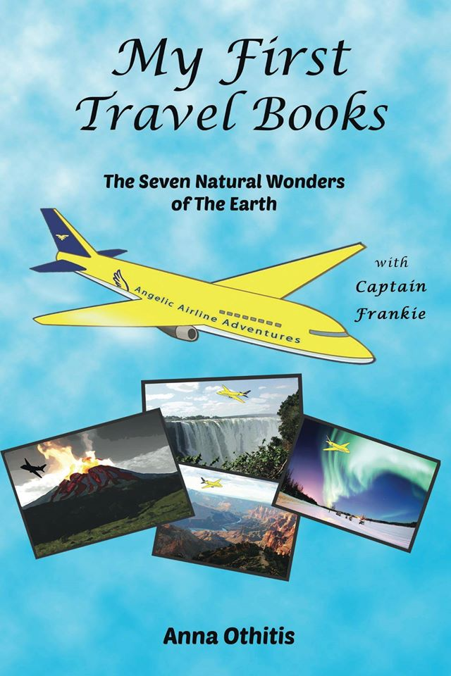 my first travel books 4