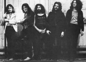 Supertramp1971