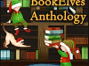 #Readers – BookElves Anthology Volume 1 by various #Indie #Authors – #Read Tuesday #Promotion