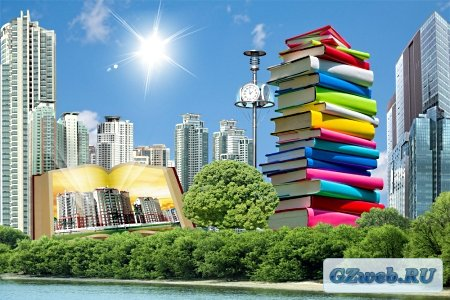 _book_building