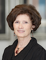 Elaine Pereira 01