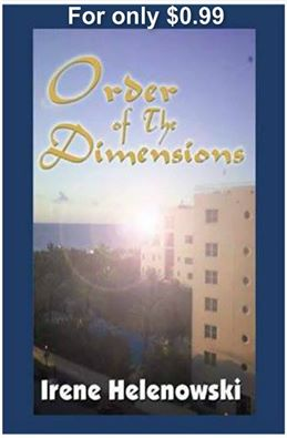 order of the dimensions 99c
