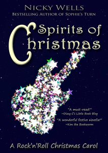 SpiritsChristmas_NW_Cover_500