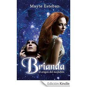 Brianda de Mayte Esteban