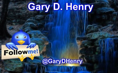 gary on twitter
