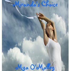 mirandas choice
