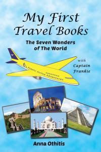 my first travel world