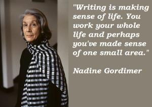 Nadine-Gordimer-Quotes-2
