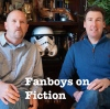 New Podcast Up: Reasons for Writing and Filmgoing