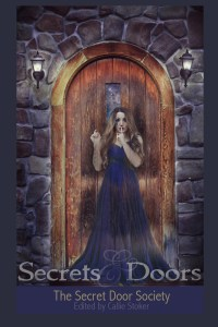 Secrets and Doors Anthology