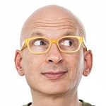 Seth Godin Predicts the Year In Publishing