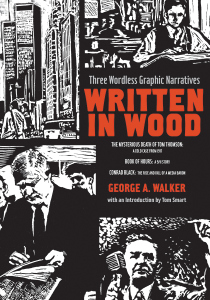 written-in-wood-hires
