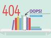 #Authors – Self Publishing Mistakes – Bad URLLinks