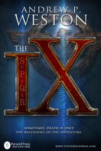 IX coverlarge