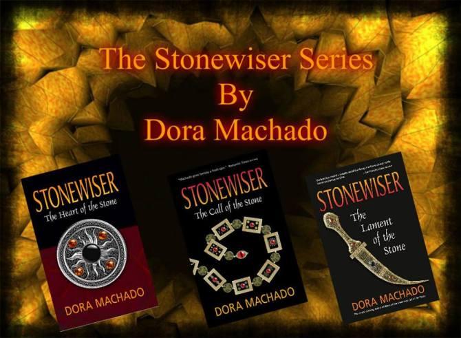 stonewiser yellow background