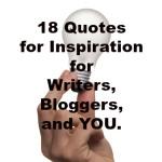 18-quotes