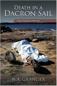 Death In A Dacron Sail