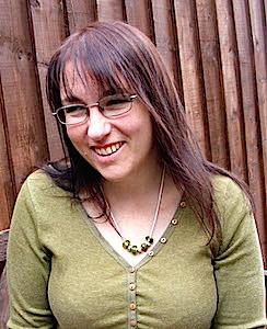 Lisa-Shambrook-Author-Photo-206kb-the-last-krystallos