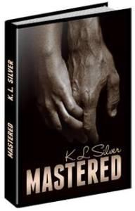 mastered 1