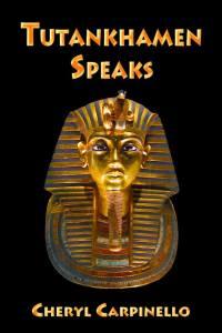 tutankhamen speaks