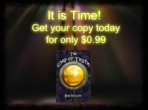 orb of truth sale 2