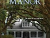 #Read #Romance #Mystery 'The Ghosts of PEPPERMILL MANOR' Now available…