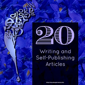 20-Most-Popular-Writing-Articles-wk22F