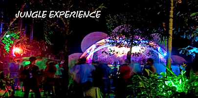 jungle-experience-large-01