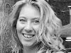 Guest Freelance Cover Designer and Illustrator MichelleRene