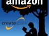 Publishing My First Novel, UsingCreateSpace