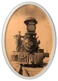 Engineer n Engine