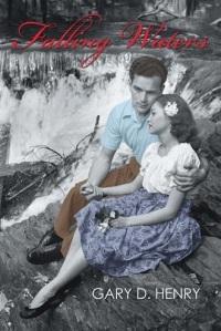 Falling_Waters[1]