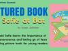 Featured Book: Sofie atBat