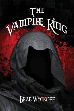 vampire king cover