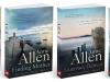 Presenting… Anne Allen!