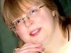 #Read about Guest #Author BarbCaffrey