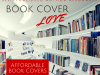 Book Cover Design – Affordable Book Covers
